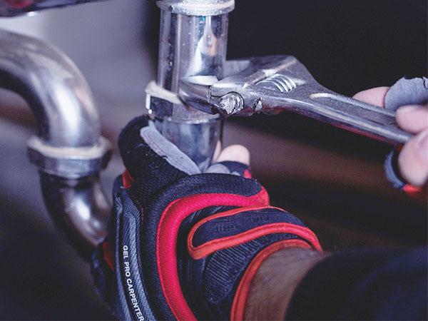0001 plumber 16