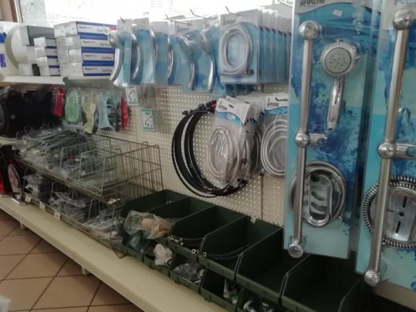 idraulica prodotti