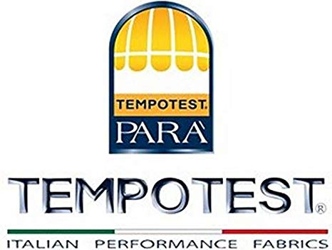 Logo Tempotest