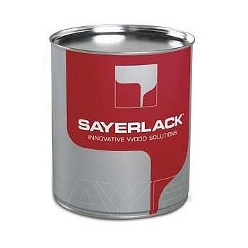 Sayerlack Fondo Turapori sintetico nitro