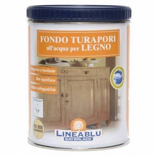 Sayerlack Fondo Turapori