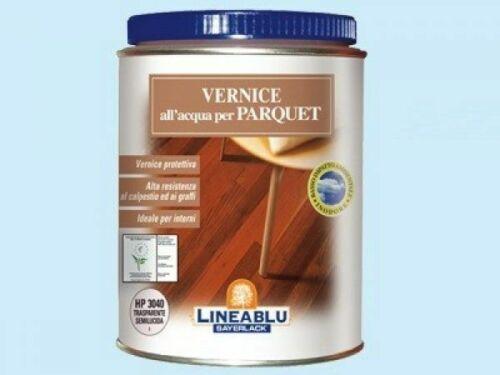 Sayerlack Vernice per parquet