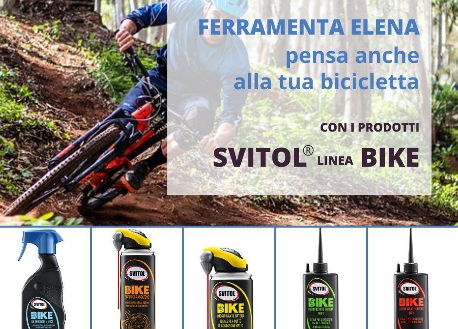 bicicletta-news-ferramenta-elena